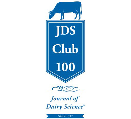 2018 ADSA Annual Meeting Dairy Foods Workshop